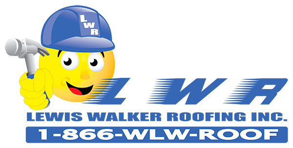 Lewis Walker Roofing Florida Roofing And Siding